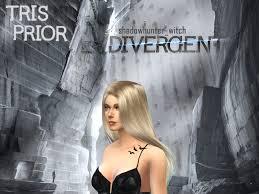 shadowhunter witch u0027s divergent tris prior tattoo