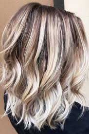 best hair color for womans in 40 s 40 platinum blonde hair shades and highlights for 2018 hair
