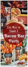 412 best party ideas images on pinterest themed parties
