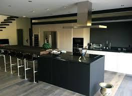 achat cuisine cuisine direct usine pas cher achat cuisine maison premiere owner