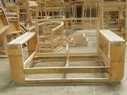 Wooden Frame Sofa Set 049 Jpg 1024 768 Muebles Pinterest West Yorkshire Woods