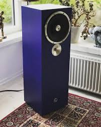 Zu Audio Omen Bookshelf 11 Best Our Products Images On Pinterest Audio Loudspeaker And