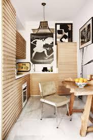 680 best images about b dans la cuisine on pinterest fitted