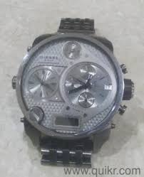 Mens Bench Watch Used Chair Or Desk Bench Used Watches In Vapi Home