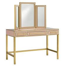 Vanity Company Arden Vanity Currey U0026 Company