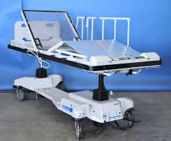Rotating Beds Pemed Beds