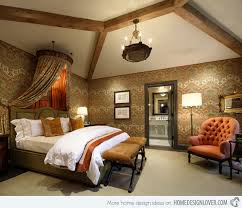 Tuscan Bedroom Decorating Ideas Tuscan Bedroom Decorating Ideas Houzz Design Ideas Rogersville Us
