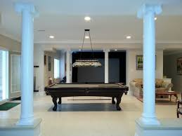 interior design interior decorative columns home design very
