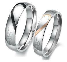 modele de verighete modele verighete aur alb cu mesaj nunta