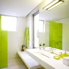 italienische badezimmer ziemlich die bestens badezimmer ideen auf genial kac2bcche aaber