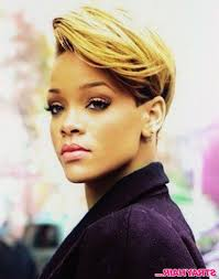 classy short hairstyles classy short hair with a feathery texture