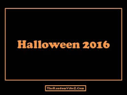 best halloween quotes images and pictures hd 2016 creepy funny happy halloween quotes