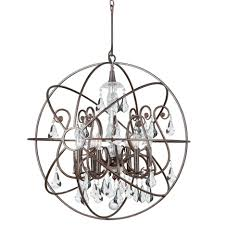 chandelier mini chandelier lowes bathroom lighting ideas ceiling