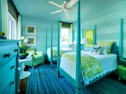 Small Guest Bedroom by Bathroom Beautiful Decorating Small Guest Bedroom Green And