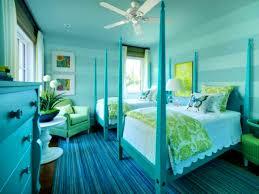 Decorating A Small Guest Bedroom - bathroom beautiful decorating small guest bedroom green and