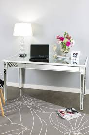 office desk mirrored bookcase mirrored desk mirrored dresser