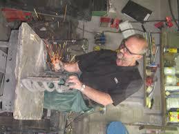 fireplace restoration service