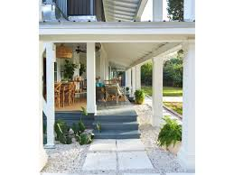 house with a porch what is a porch southern living