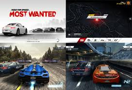 need for speed mw apk bddownloads24 android