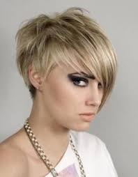 hair styles for pointy chins photo gallery of short hairstyles for pointy chins viewing 18 of