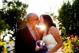 Sacramento Wedding Photographers Citizen Hotel Sacramento Wedding Photography Vanessa U0026 Michael