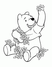 transformer coloring pages baby winnie the pooh and friends coloring pages omalovánky