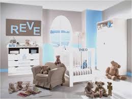 chambre bebe garcon idee deco minimaliste intérieur idées de design notamment idee deco chambre