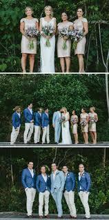 blue family in the night garden best 25 blue groomsmen ideas on pinterest navy blue groomsmen