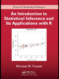 an introduction to statistical inference trosset michael w