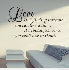 find love quotes cards sayings pics wallpapers hd