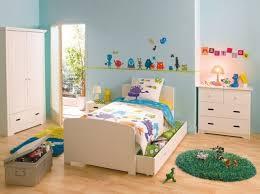chambre de petit garcon chambre petit garçon in decoration chambre petit garcon