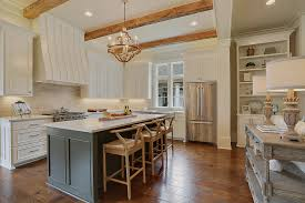 Darling Home Design Center Houston by Virtual Showroom Tour Testimonials Header Dining Your Luxurious