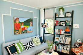 best living room colors top living room colors and paint ideas