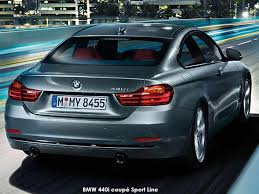 bmw 3 series price list bmw 430i and bmw 440i prices specs in south africa for these