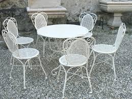 Menards Outdoor Cushions by Patio Ideas Wrought Iron Patio Furniture Cushions Wrought Iron