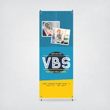 church banners prochurch print