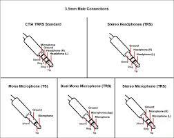 mic 3 5 wiring diagram hydraulic system diagram u2022 wiring diagram