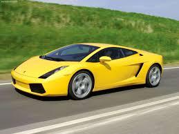 Lamborghini Murcielago Old - lamborghini gallardo 2003 pictures information u0026 specs