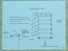 free shed plans 14 x 24 shed blueprint top 5 features that you