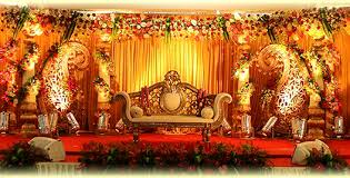 wedding event management kovai mart coimbatore classifieds event management