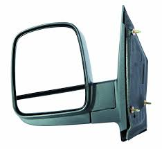 amazon com depo 335 5429r3mf chevy express gmc savana passenger