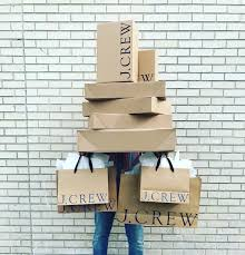 what to snag at j crew u0027s 40 off sale the everygirl