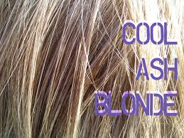 How To Dye Hair Two Colors How To Use Wella Color And Developer For Ash Blonde Hair Bellatory