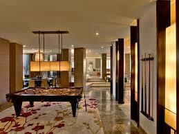 Furniture Place Las Vegas by Inside Caesars Palace U0027s Secret 35 000 Villas Game Rooms Dining