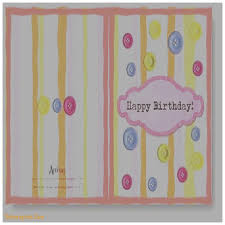 birthday cards beautiful how to make birthday cards free