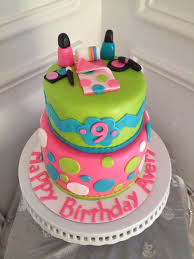 58 best cakes to live by images on pinterest cake decorating