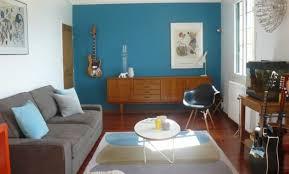 chambre marron et turquoise design chambre adulte marron turquoise dijon 1211 dijon