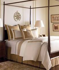 How To Make Bed How To Make A Bed Like A Designer Designers Bedrooms And Master