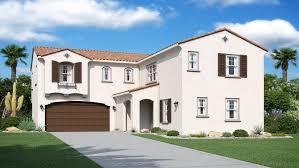trellis new homes in phoenix az 85022 calatlantic homes