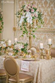 candelabra centerpieces 147 best candelabra centerpieces images on wedding